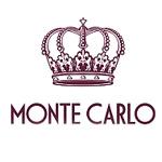 1310348812_monte-karlo