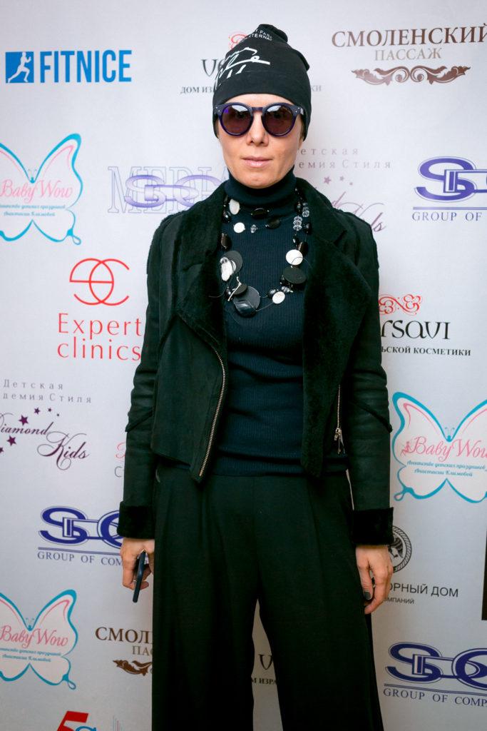 Марина Дэмченко - главный редактор Fashion Collection smolensky-prazdnik-19-12-15-full (7 of 194)